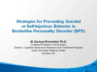 a research on self injurious behavior on patients Self-injurious behavior, a major public health problem globally, is linked with alcohol and drug abuse this cross-sectional study aimed to identify the prevalence and correlates of.