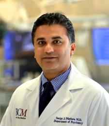 Medical Experts | Global Medical Education