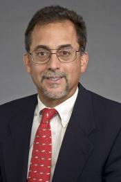 W. Vaughn McCall, MD | Global Medical Education